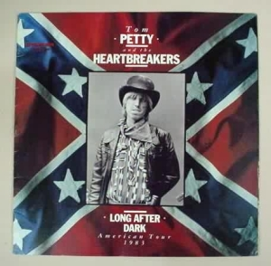 ConfederateTomPetty1