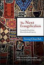 nextevangelicalism