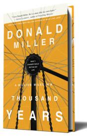 MillionMiles-cover175x275